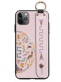 iphone11手機殼女蘋果x中國風11Pro個性11ProMax掛繩xr支架xs新款XsMax
