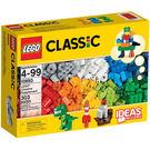 樂高積木LEGO《 LT10693 》C...
