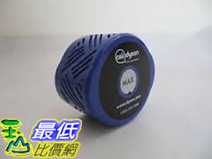 [106美國直購] Dyson V6 Absolute Cordless, Stick Vacuum, Hepa Filter 966741-01 _O59