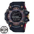 CASIO 卡西歐  GPR-B1000TF-1  /  G-SHOCK系列  35周年紀念錶款  原廠公司貨