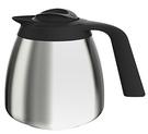 金時代書香咖啡 FETCO 美式咖啡專用保溫壺 1.9L 雙層真空隔熱層 D055