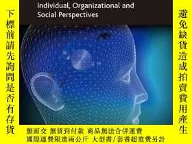 二手書博民逛書店Personal罕見Knowledge ManagementY256260 David J. Pauleen