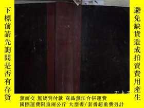二手書博民逛書店cancer罕見treatment reports 1979 vol.63 癌癥治療報告1979年第63卷(329