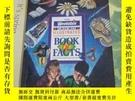 二手書博民逛書店罕見bookoffagtsY423384