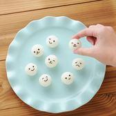 小球形飯團模具 肉丸壽司便當工具送海苔壓花器做早餐米飯工具 概念3C旗艦店