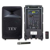 TEV CD/USB/SD單頻無線擴音機 TA780C-1