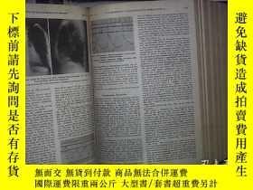 二手書博民逛書店THE罕見NEW ENGLAND JOURNAL OF MEDICINE 1972 VOL 287 JULY-DE