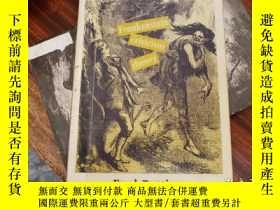 二手書博民逛書店Making罕見Monstrous: Frankenstein,