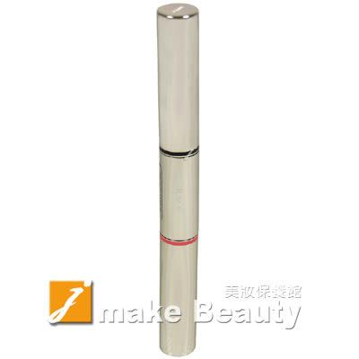 RMK W雙色睫毛膏(6g) 《jmake Beauty 就愛水》