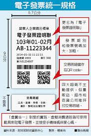 電子發票證明聯57mm*80mm*12mm 70ML/RL (36捲/箱)/工廠直營  外感式感熱紙