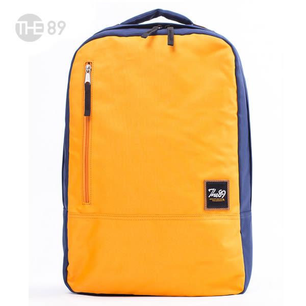 【THE89】IMPACT961-4602極輕量都會後背包