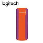 Logitech 羅技 UE BOOM 2 藍芽喇叭 紫
