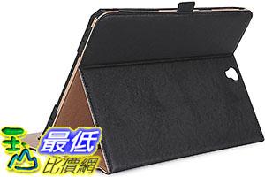 [106美國直購] ProCase PC-08360256 黑色 平板保護套 Samsung Galaxy Tab S3 9.7吋 Case