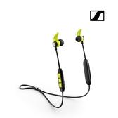 SENNHEISER 森海塞爾 CX SPORT 運動型耳道式無線藍牙耳機
