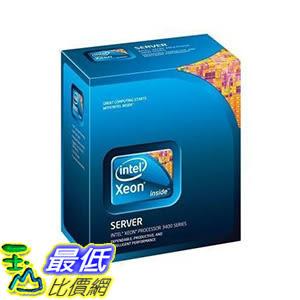 [106美國直購] Xeon Qc X3480