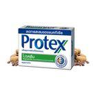 PROTEX-羅望子植萃皂