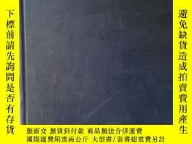 二手書博民逛書店who`s罕見who in latin america(1)Y1