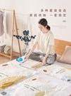 真空壓縮袋 真空壓縮袋大號家用裝棉被被子整理袋抽空氣衣物行李箱專用收納袋 智慧e家 新品