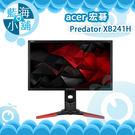 acer 宏碁 Predator XB2...