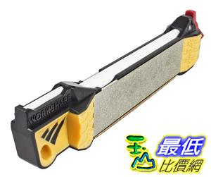 [美國直購] Work Sharp WSGFS221 磨刀器 Guided Field Sharpener