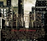 【停看聽音響唱片】【CD】眾藝人:A咖節奏 (2CD)