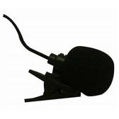 BSD BM-616 單音領夾式麥克風