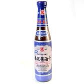【瑞春】 福級醬油膏  420ml
