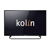 【南紡購物中心】歌林【KLT-32EVT01】 32吋電視