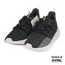 Adidas 新竹皇家 Questar Flow 灰色 網布 慢跑運動鞋 女款 NO.I9408