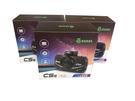 DOD CS9 【送32G】單鏡/WIFI/測速提示/行車記錄器 2.5K 高書質/近798/60FPS