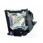 PANASONIC原廠投影機燈泡ET-LA702 / 適用機型PT-L501、PT-701、PT-711XU