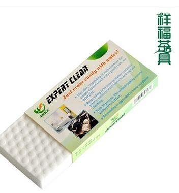 茶具清潔專家 一抹淨 萬能擦 納米棉