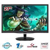 ViewSonic VX2757-mhd 27型 電競電腦螢幕