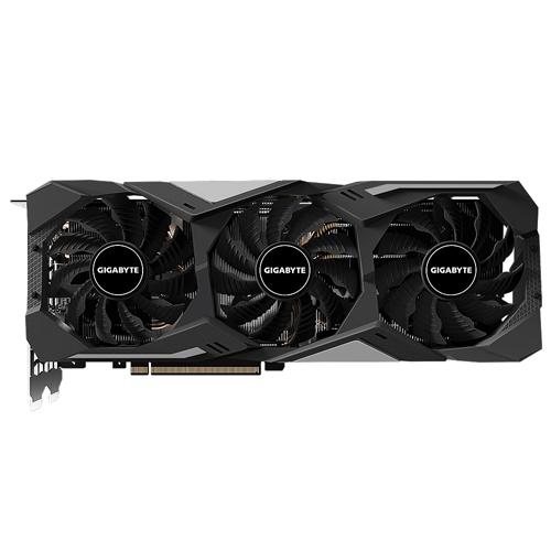 *排單出貨* GIGABYTE 技嘉 GeForce® RTX 2080 SUPER™ GAMING OC 8G 顯示卡 GV-N208SGAMING OC-8GC