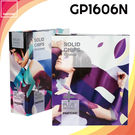 《PANTONE 》專色色票【SOLID CHIPS Coated & Uncoated】一組兩本 GP1606N