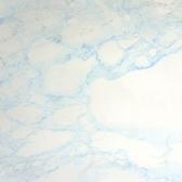 合意裝飾貼布90X200cm-彩紋RL3812