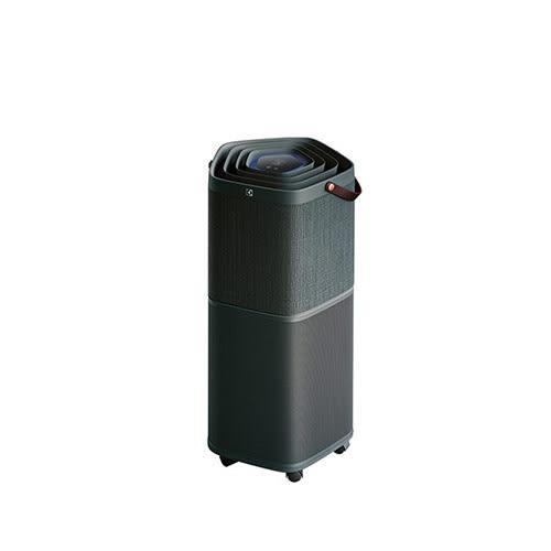 【Electrolux 伊萊克斯】 PURE A9高效能抗菌空氣清淨機PA91-606DG(贈濾網) *雙11特殺*