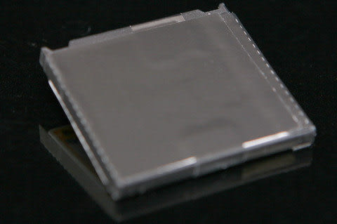 CALLS/其他廠牌 防爆高容量手機電池 1100mah Samsung D838/E848/F639/U608/X828