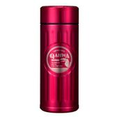 【預購】CB JAPAN Qahwa 第三波咖啡專用保冷保溫杯│五色粉紅桃