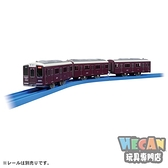 S-47 阪急1000系電車 (PLARAIL鐵道王國) 18569