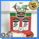 (現貨免運) 奧利塔精緻橄欖油 禮盒組(1000mlx2) | OS小舖