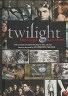 二手書R2YBb《Twilight Director s Notebook》20