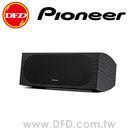 先鋒 Pioneer SP-C22 中央聲道喇叭 Andrew Jones 認證揚聲器 公司貨
