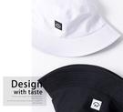 漁夫帽 可愛 笑臉 個性 布帽 盆帽 遮陽 漁夫帽【YFM187】 BOBI  04/12