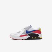 Nike Air Max Excee (ps) [CD6892-101] 中童鞋 運動 休閒 氣墊 避震 舒適 球鞋 白
