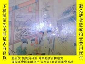 二手書博民逛書店precious罕見recordsY398159 susan mann stanford 出版1997
