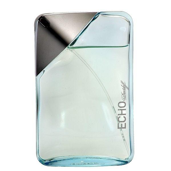 Davidoff Echo 迴響男性淡香水 50ml 無外盒包裝