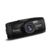 DOD FS320W SONY 感光元件 行車記錄器【贈16G】