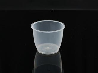 附蓋10入 100cc BS30  乳酪布丁燒杯【G30】 標準小布丁杯