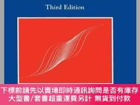 二手書博民逛書店預訂Statistical罕見Methods For Rates And Proportions, Third E